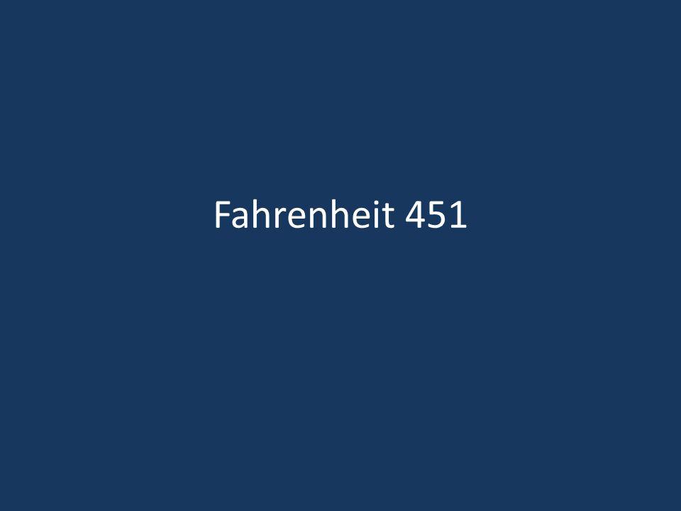 Literary analysis essay on fahrenheit       our work Dcj nn ru essay fahrenheit     censorship quotes