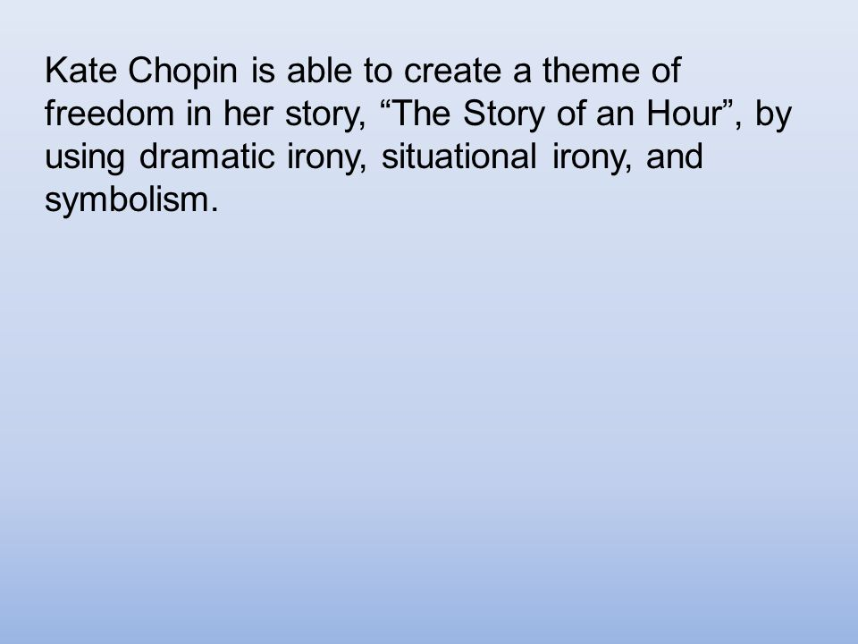 kate chopin research paper jpg