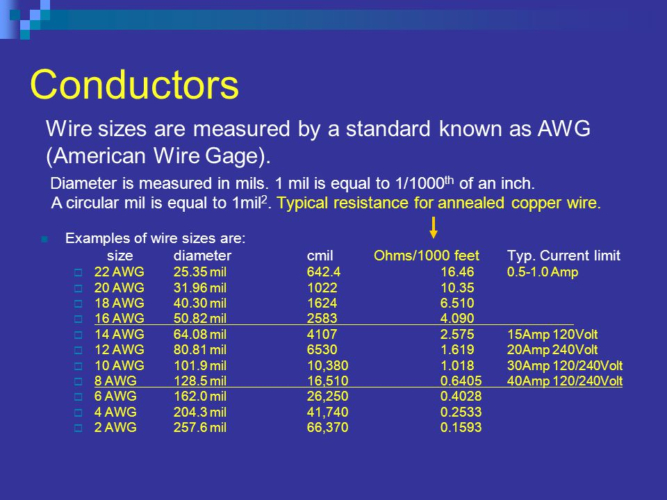 Dorable 4 0 awg wire diameter collection electrical and wiring outstanding 14 awg wire size picture collection electrical and keyboard keysfo Image collections
