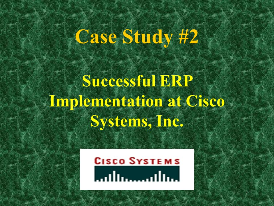 cisco harvard case study solution Successful tips for case study help that you can use immediately case study help fundamentals explained finding help isn't always simply statistics help can be found from several sources for students, although it is the internet the source that's the most talked about nowadays.