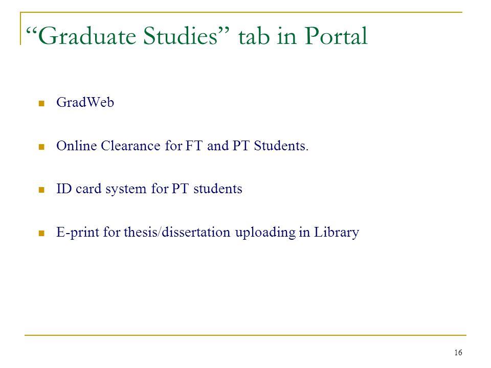 Uf Application Essay