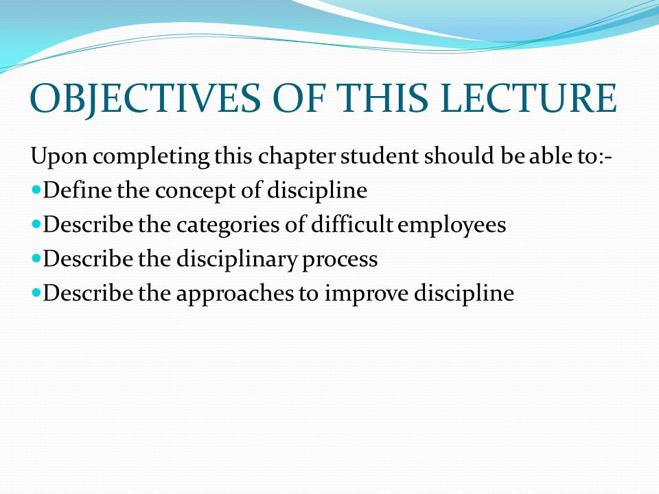 High School Vs College Essay Essay On Self Discipline Persuasive Essay Examples For High School also Top English Essays Writing Help Service  Are Write My Papers Safe  Circling The Drain  Health And Social Care Essays