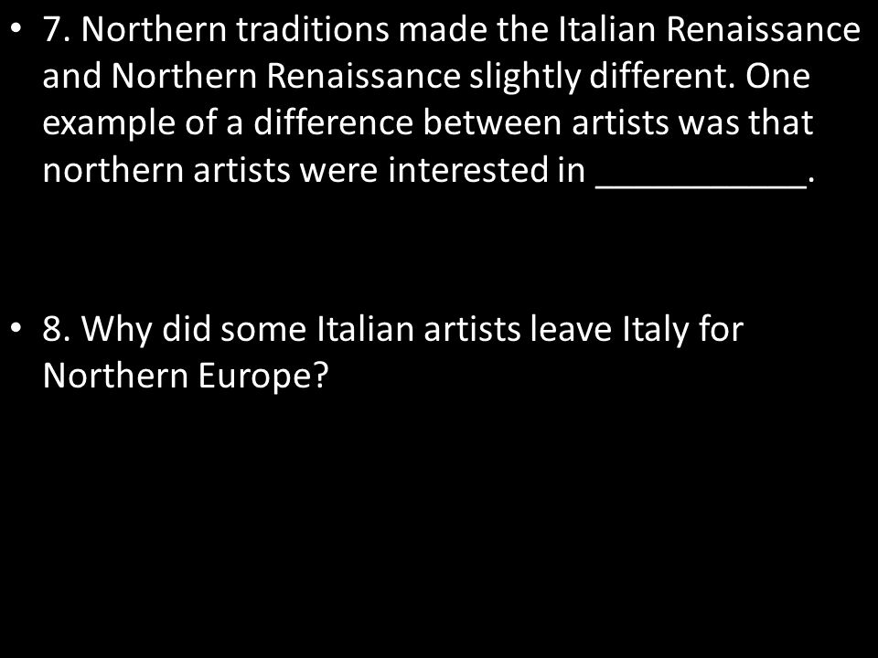 our italian tradition essay The 1998 italian american cultural foundation essay for our future sake, as well another italian custom is scafiti tradition is our fam­ily.