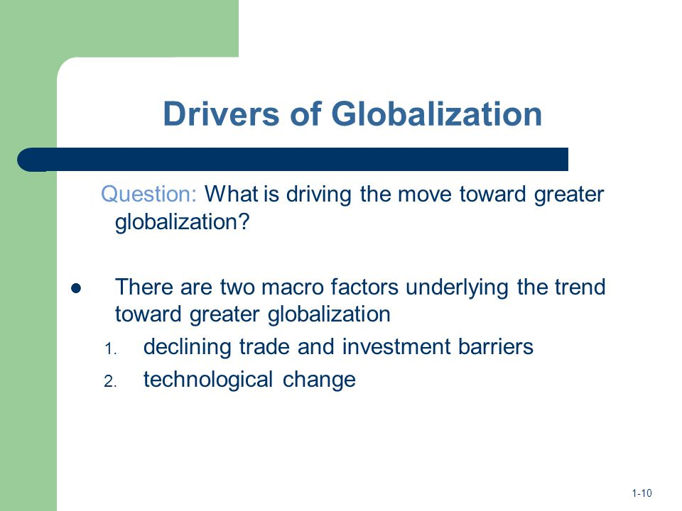 ielts essay about globalization Globalization is an essay on whether globalization has led to making societies alike.