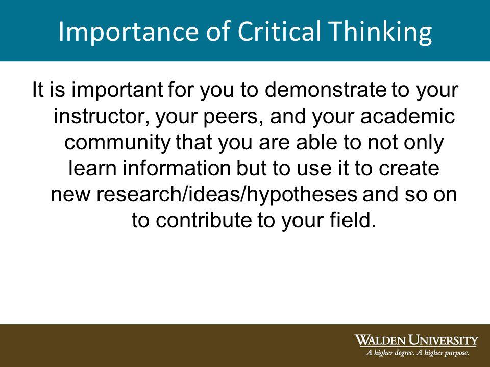 critical thinking book 1.jpg