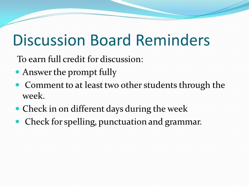 check my essay for grammar I need someone to do fast paper editing for an urgent essay are spelling and grammar errors affecting your grades because you are not a native speaker.