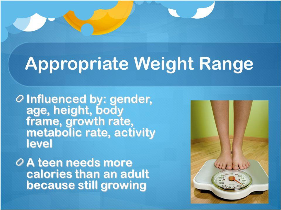 bodyfokus metabolic aktiv pro erfahrungen