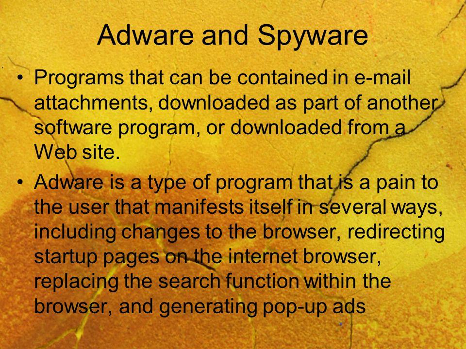 online free antivirus scan.jpg