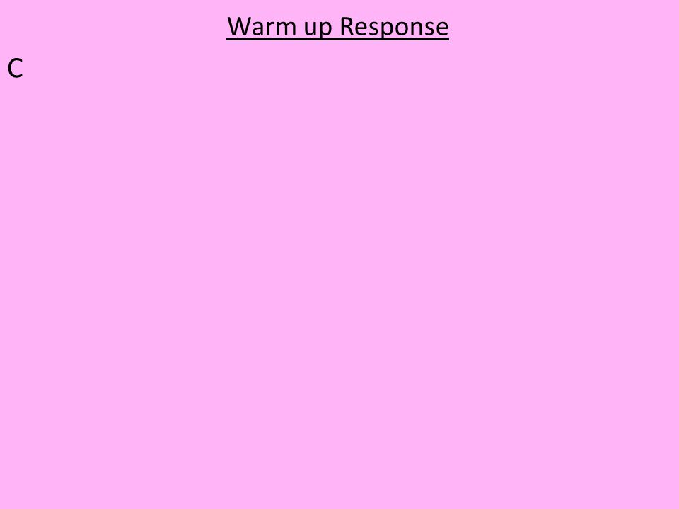 hw complete coral reef essay prompt due friday chapter  2 warm up response c