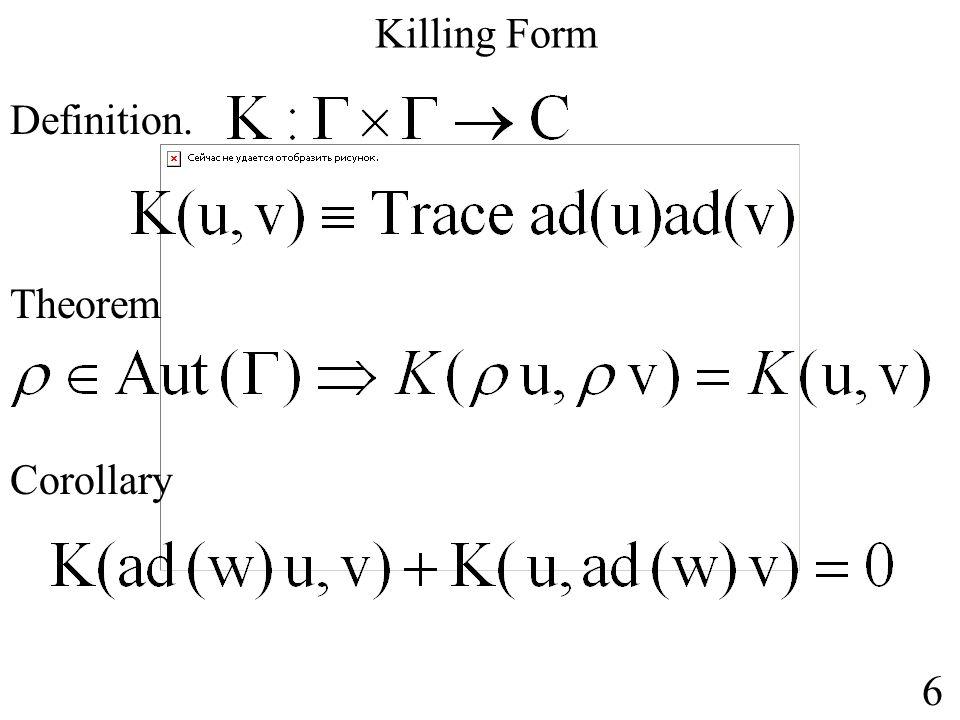 Mathematical Physics Seminar Notes Lecture 3 Global Analysis and ...
