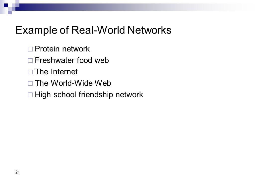 Printables Food Web Worksheet High School food web worksheet high school answers chain and math social networks analysis i prof dr daning hu department of web