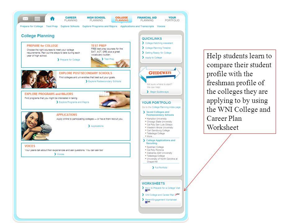 Career Plan Worksheet Acurlunamediaco. Career Plan Worksheet. Worksheet. 16 Career Clusters Worksheets At Clickcart.co