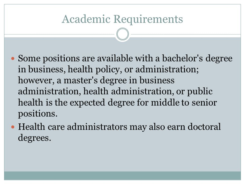 careers health administration & information services information, Human Body