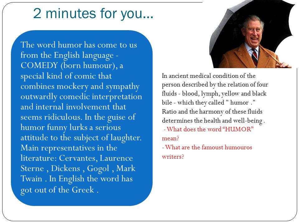 Как найти книгу для учителя биболетова 5-6 класс 2012complete the dialogue
