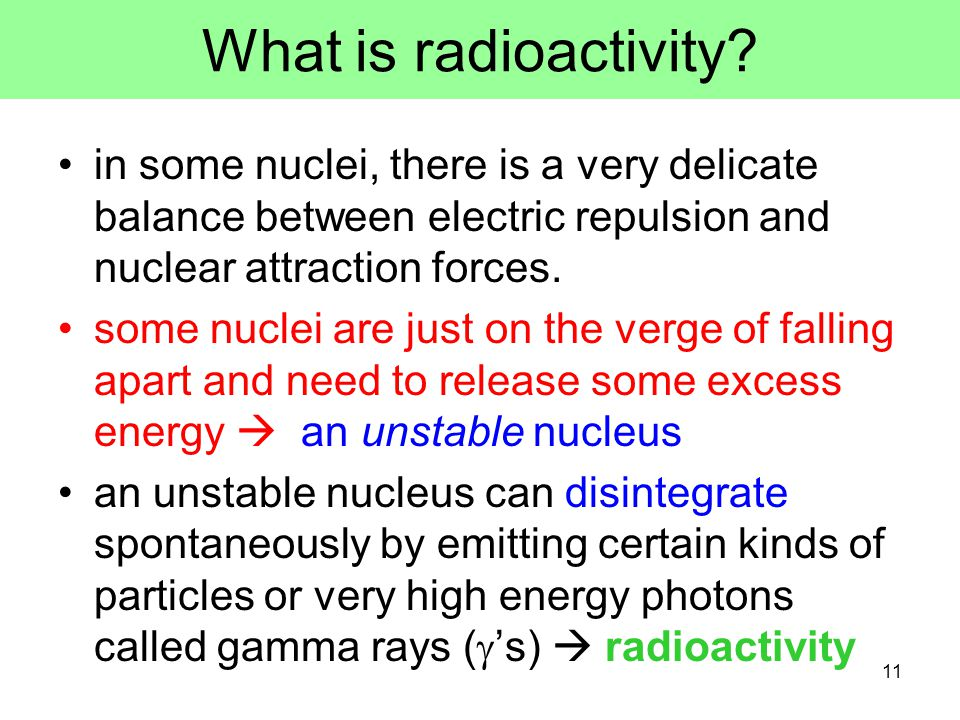 the nuclear (strong) force protons and neutrons exert an attractive nuclear force on each other when they are very close to each other.