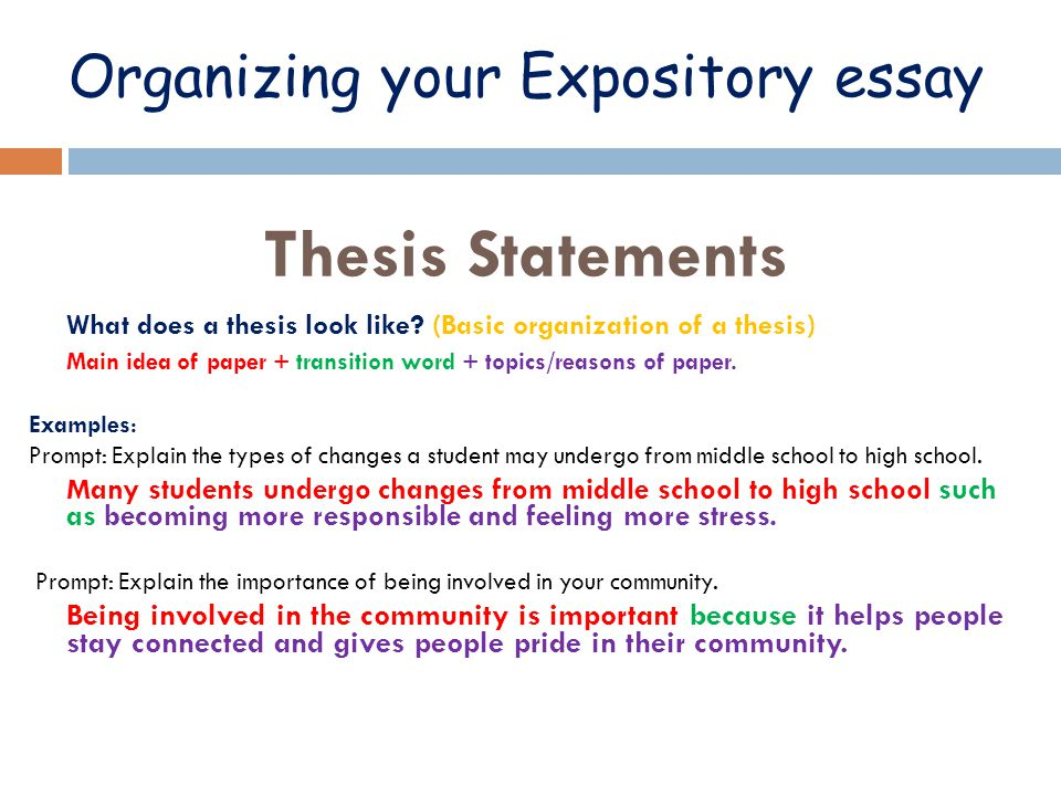 help writing essays from researchpaperwriter  kamlu  cleaning  help writing essays from researchpaperwriter