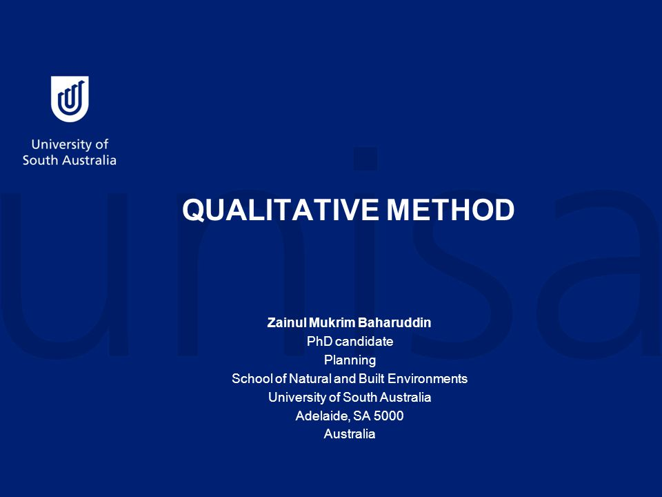 phd thesis methods Deborah gabriel my phd june 20, 2011 august 17, 2017 phd literature review, phd thesis at long last i have finally finished my literature review and 11,000 words later i can attest to the fact that patience is a virtue – but undertaking a phd is not a race and it is best conducted at a steady, consistent pace.