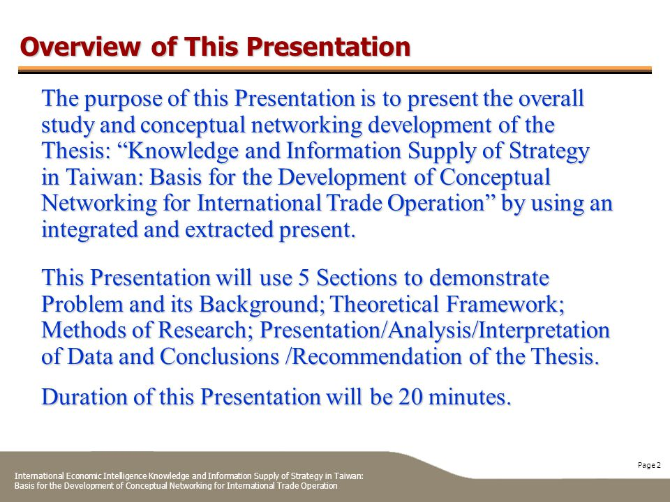 theoretical framework for hr thesis essay Theoretical article (essay) structure - rules and common mistakes you are all fairly familiar with the basic layout of essays, so we'll keep this section fairly short.