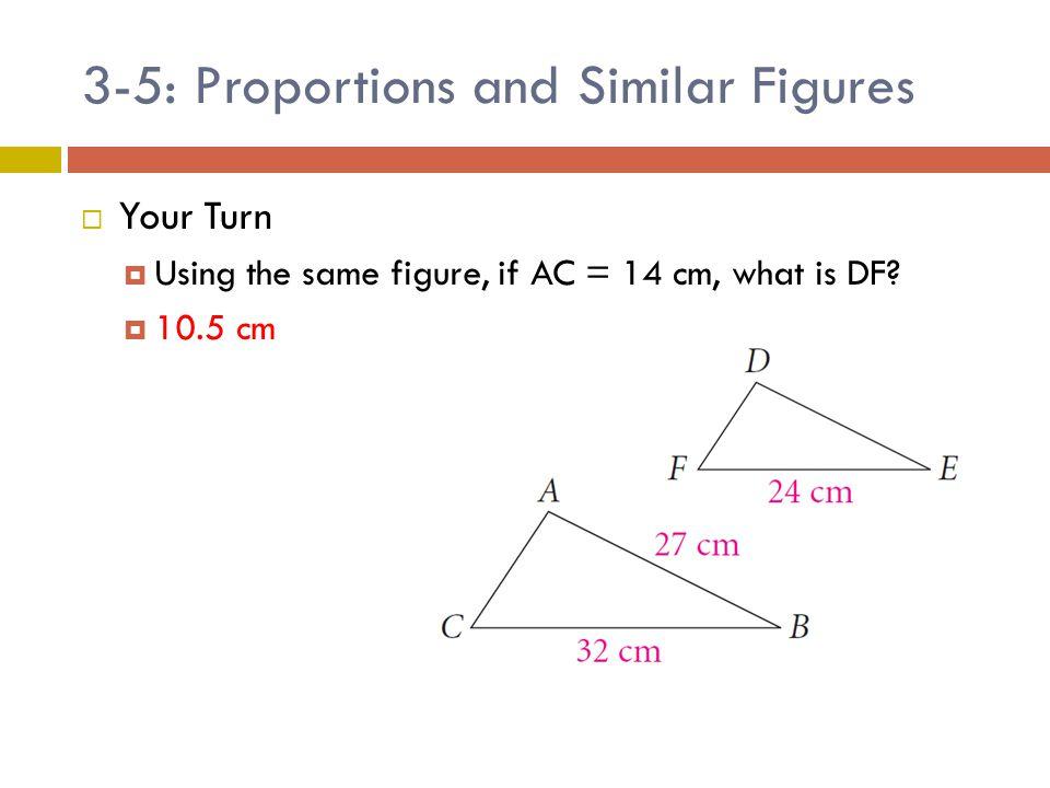 Similar Figures Proportions Worksheet Free Worksheets Library – Similar Figure Worksheet