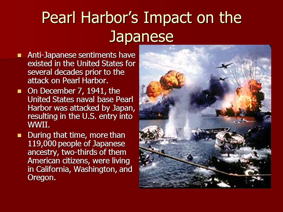 pearl harbor essay papers Pearl Harbor Essay Research Paper Pearl Harbor