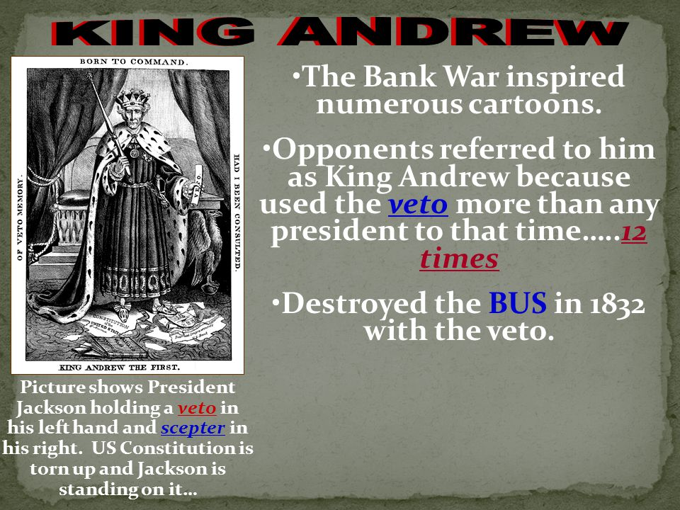04 02 king andrew or man of