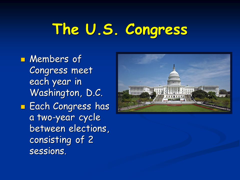 The Legislative Process in the United States Prepared by NORPAC 2/2/2015