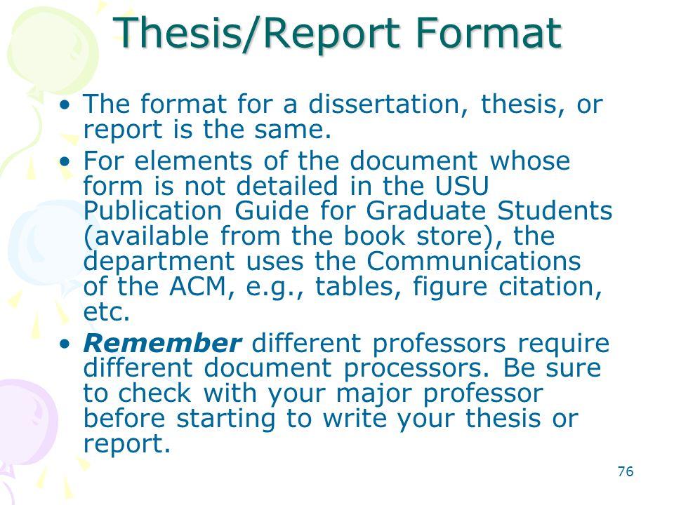 Mba Dissertation Gantt Chart