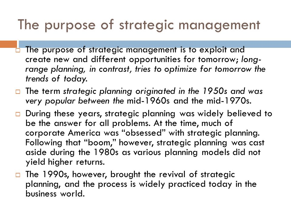Term papers on strategic management   College paper Academic