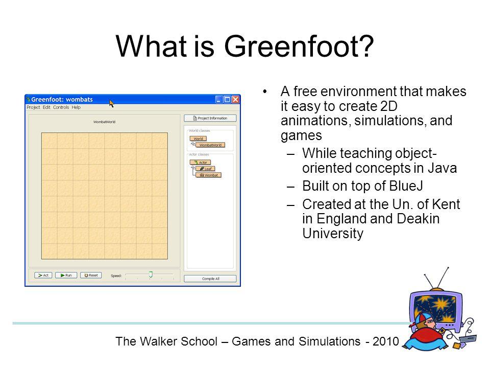 Download Greenfoot Book Scenarios For Teachers alemania battle master system seguridad leave