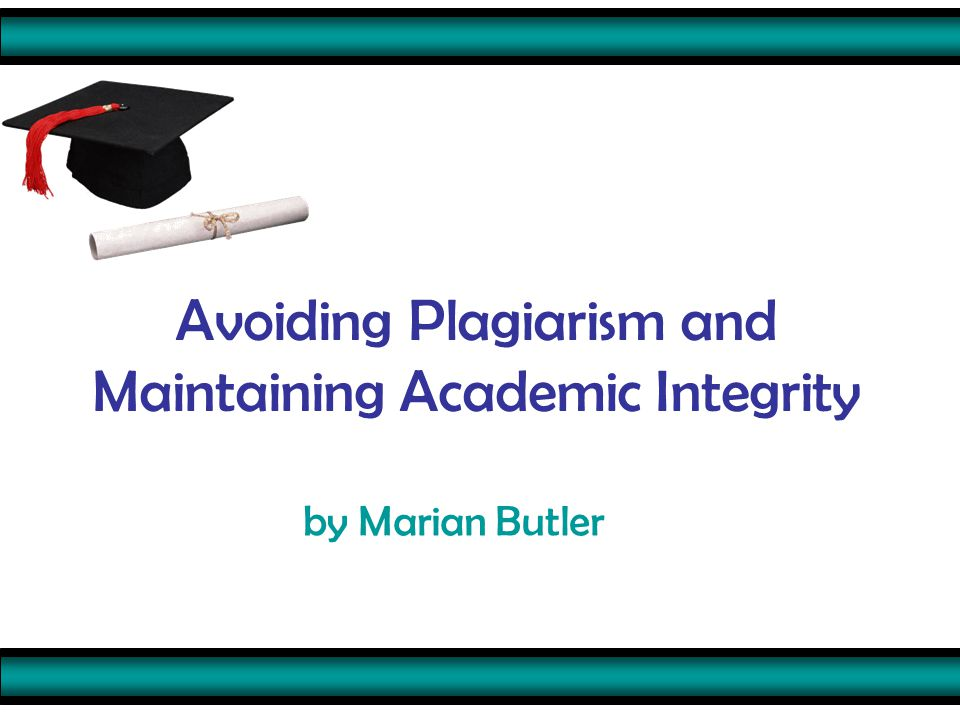 Questions about plagiarizing? Urgent!?
