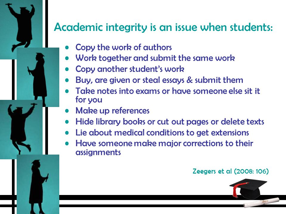 copy talking essay students Sample student essays these sample student essays have been included in this web site to provide writing teachers with essays that represent the english language.