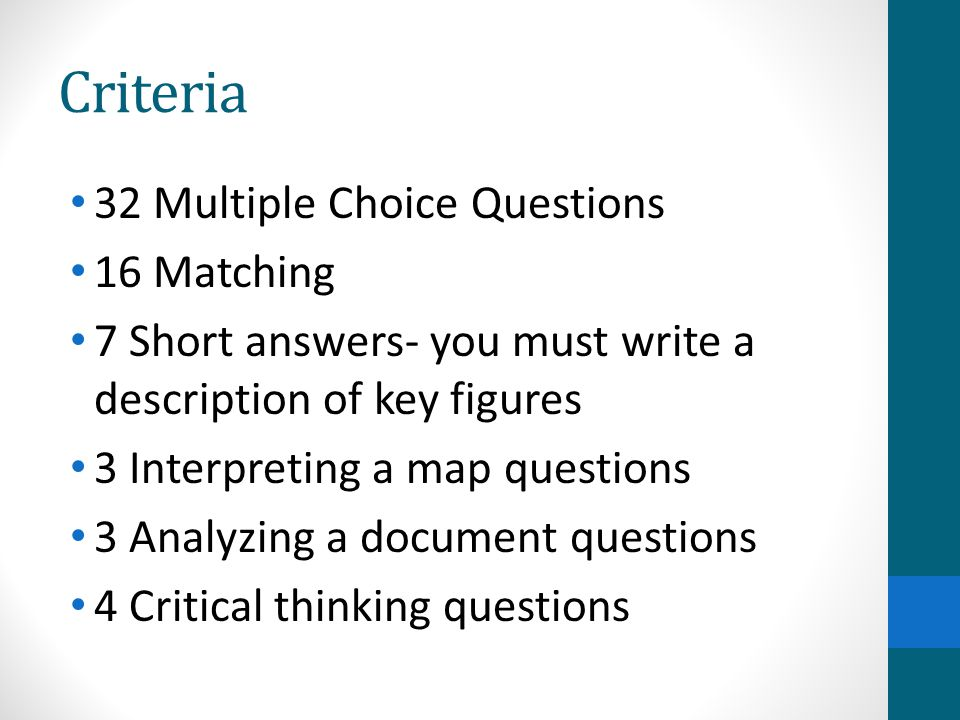 answer critical thinking questions nursing Browse and read how to answer critical thinking questions in nursing how to answer critical thinking questions in nursing bring home now the book enpdfd how to answer.