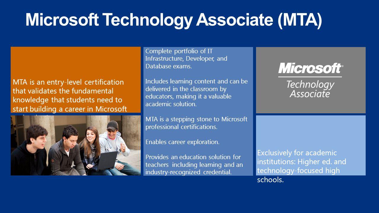 Microsoft it academy summer conference wa august 8 10 jocelyn 27 microsoft technology xflitez Choice Image