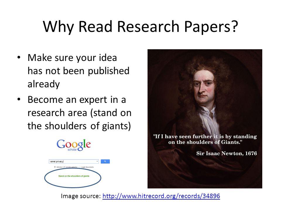 Writing a Persuasive Essay   Heinemann   University Assignment                  Fudan University   Journals