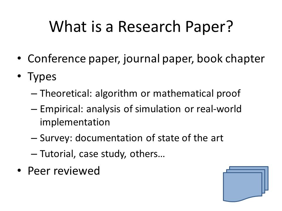 difference between research paper analytical paper Difference between a research paper and an essay different flavors of research papers include but are not limited to compare and contrast, argumentative, analytical, cause and.