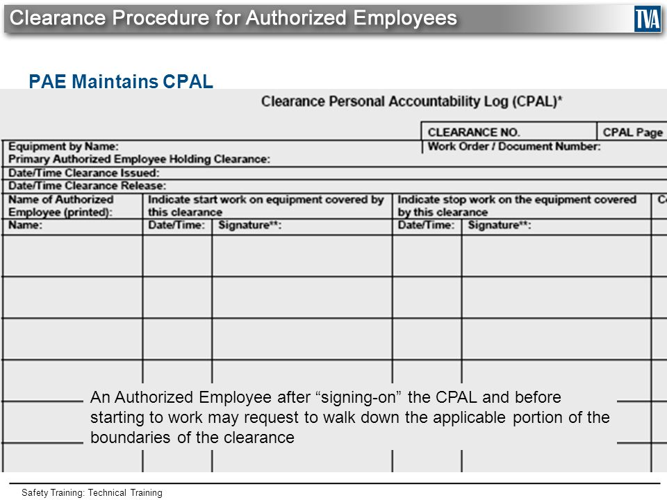 Training Form For Employees  BesikEightyCo