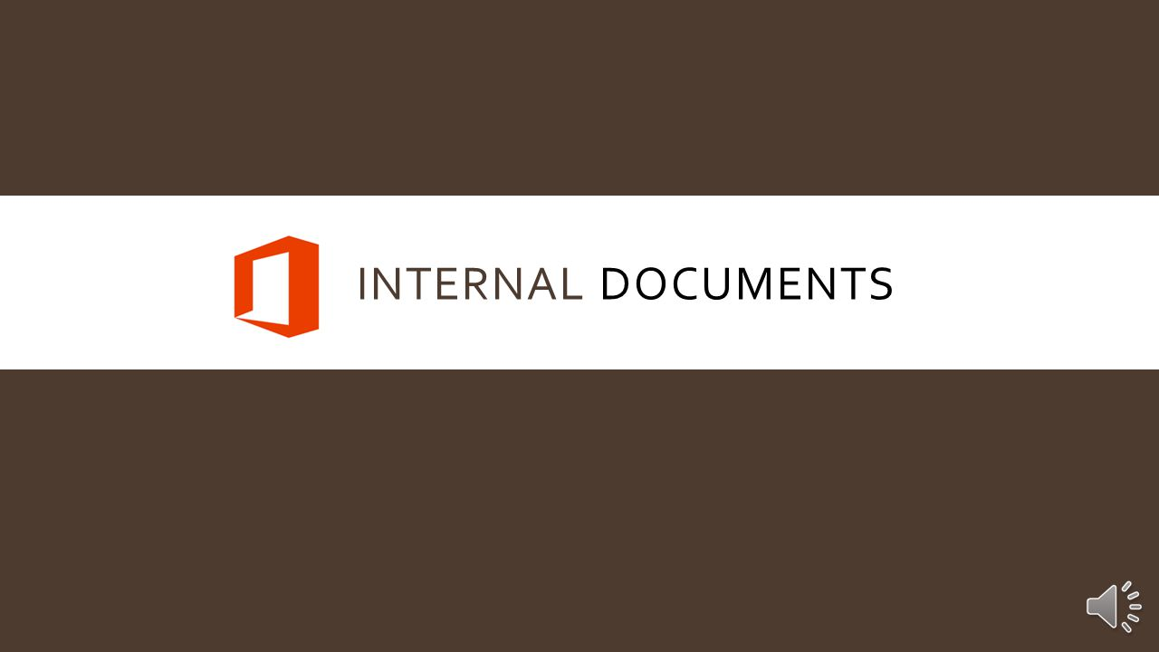 SUPPORTING DOCUMENTS  Apart from providing daily social updates, numerous blog articles to link to, and an external  to send to clients, we have also provided you with a variety of supporting documents to use throughout the two week product focus and beyond.