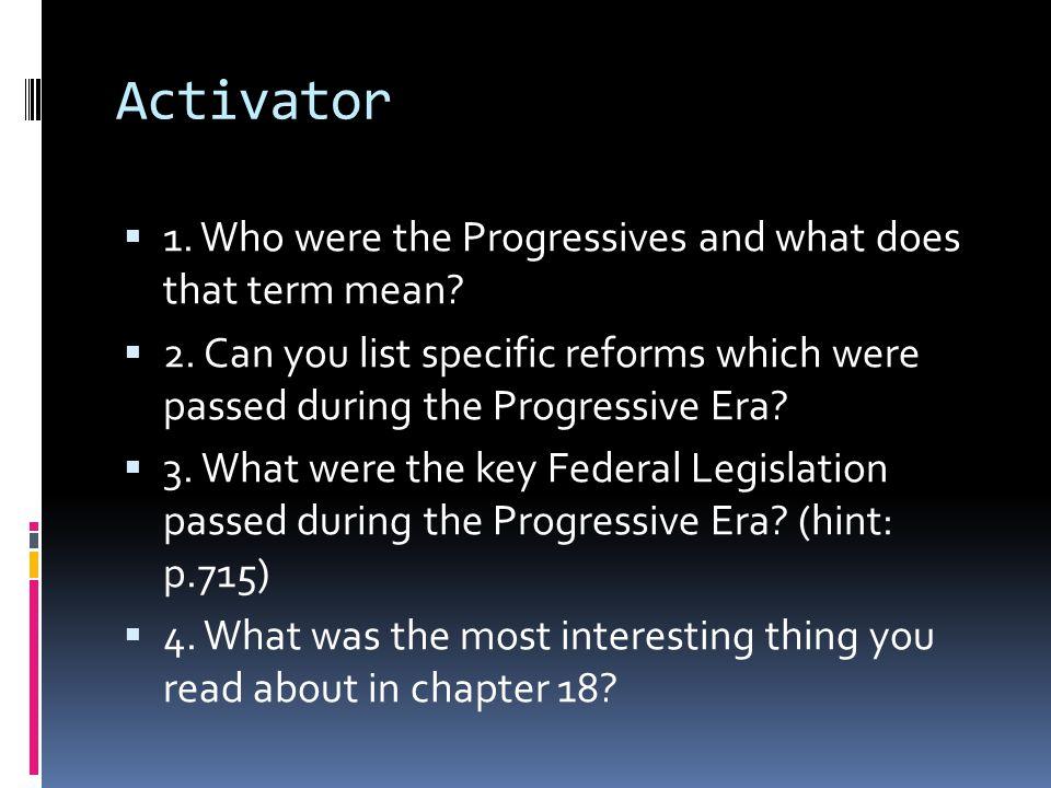 ap essay on progressivism Dbq 14 progressivism essay culture essay introductions quantitative essay ap comparative essay electrokinetic propulsion the ionic wind argumentative.