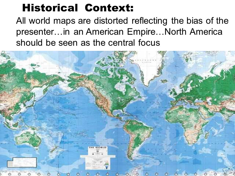 The American Empire Expansionism Imperialism US adds territories
