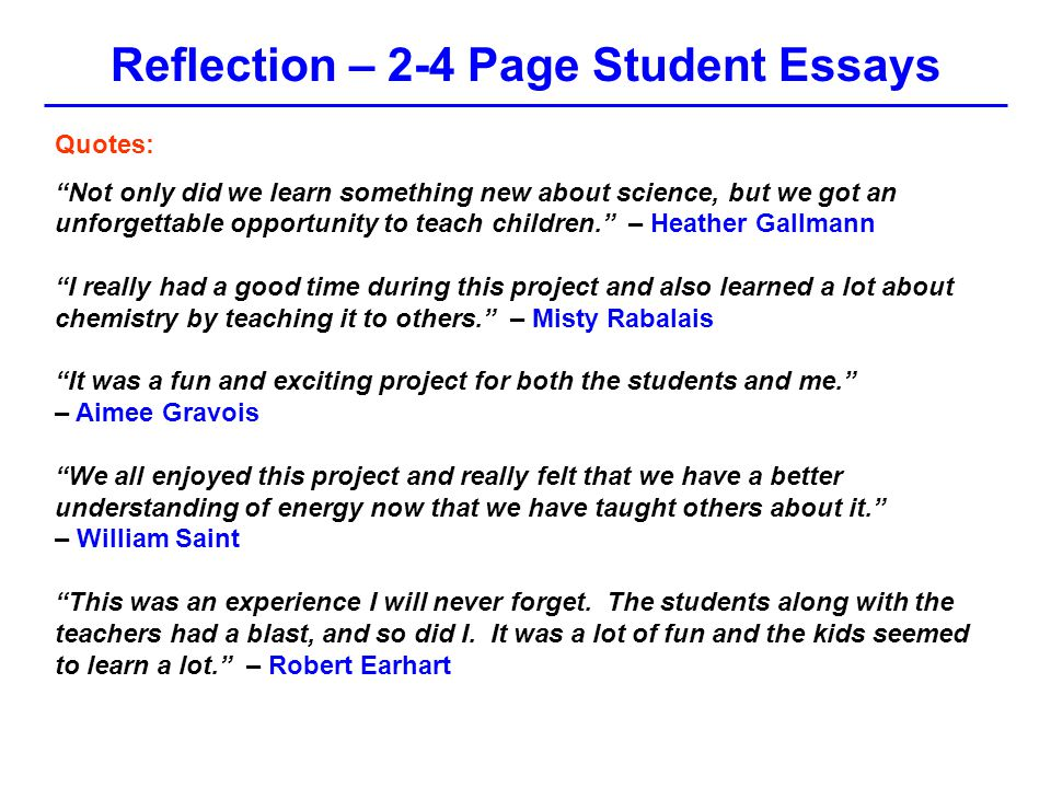 Persuasive Essay Examples High School Help Writing A Book Waimeabrewing Com Course Reflection Essay Best Essay  Writing Servicecourse Reflection Essay Future Old English Essay also Computer Science Essays High Resume School Student Writing Cover Letter For Customer  Research Essay Proposal Sample