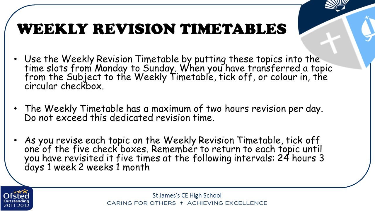Nice Revision Worksheets For High School Gallery Math Worksheets