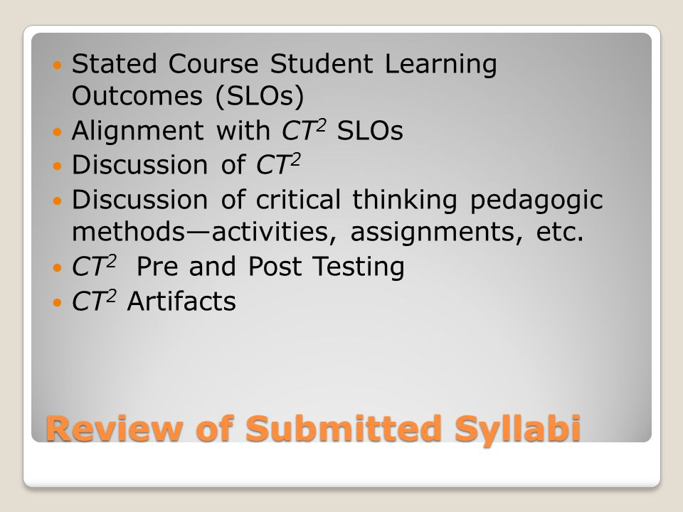Essay Rubrics   SchoolWorld an Edline Solution  example of a     The Chronicle of Higher Education