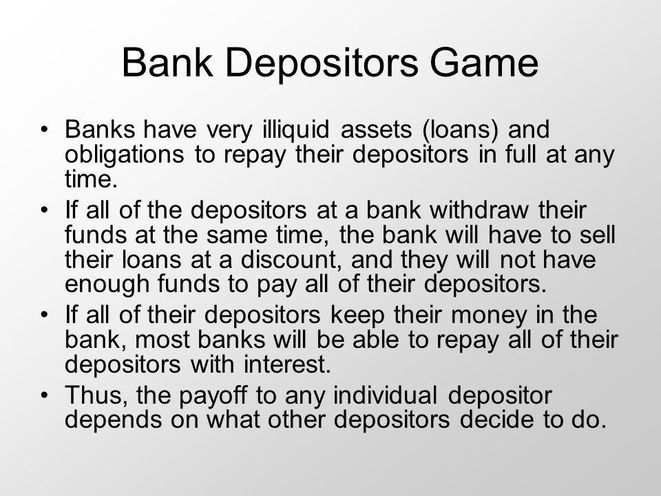 Cash loans pasadena ca picture 9