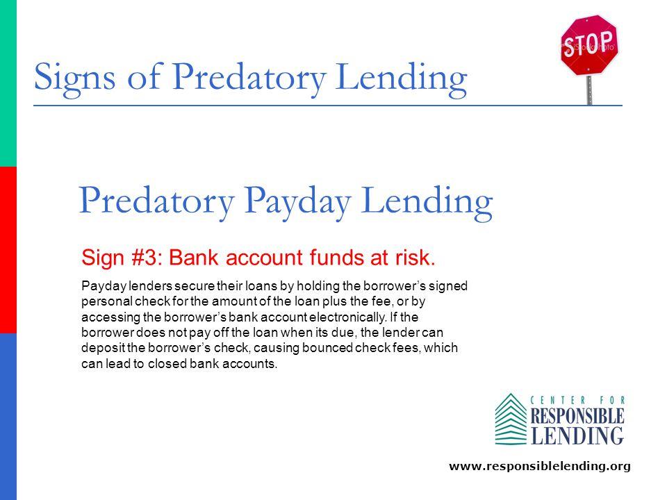 Money loans washington state image 7