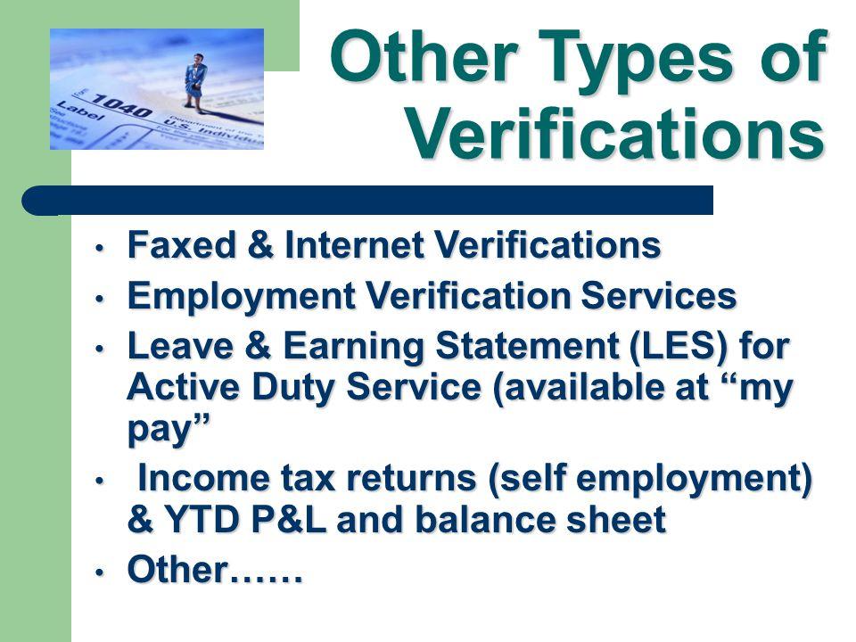 VA Guaranteed Home Loans Contact Information National VA website ...