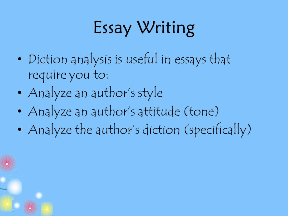 Narrative Essays Examples For High School Causes Of Divorce Essayjpg How To Write A Business Essay also English 101 Essay Causes Of Divorce Essay  Reliable Essay Writers That Deserve Your Trust Examples Of Thesis Statements For Expository Essays