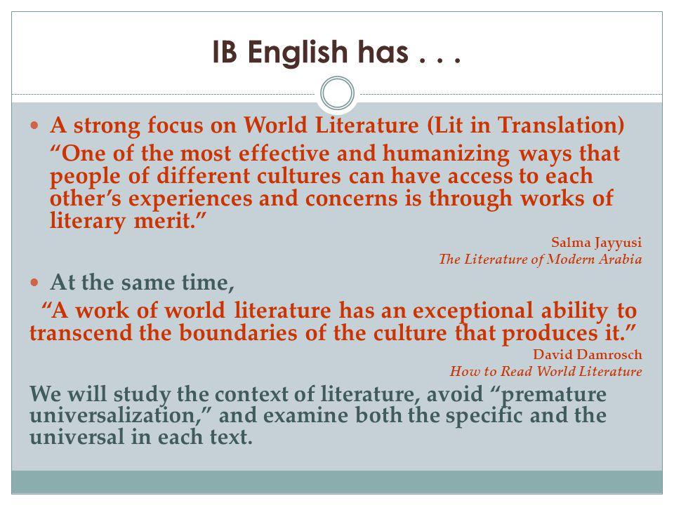 world literature essay format Pilgrim's progress essay - world literature buy best quality custom written pilgrim's progress essay.