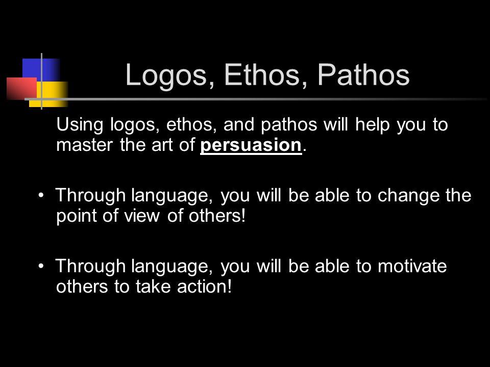 Pathos Essay
