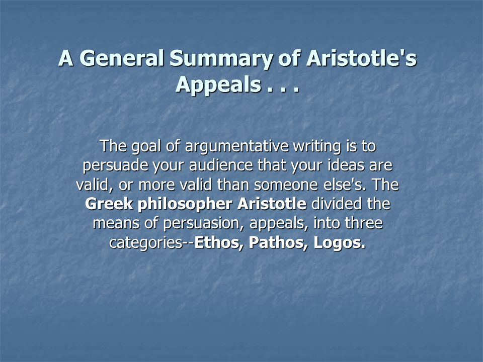 an argument on a hero or the autocrat in aristotle Oedipus as the ideal tragic hero : in his famous poetics, the philosopher aristotle laid the foundations for literary criticism of greek tragedy.