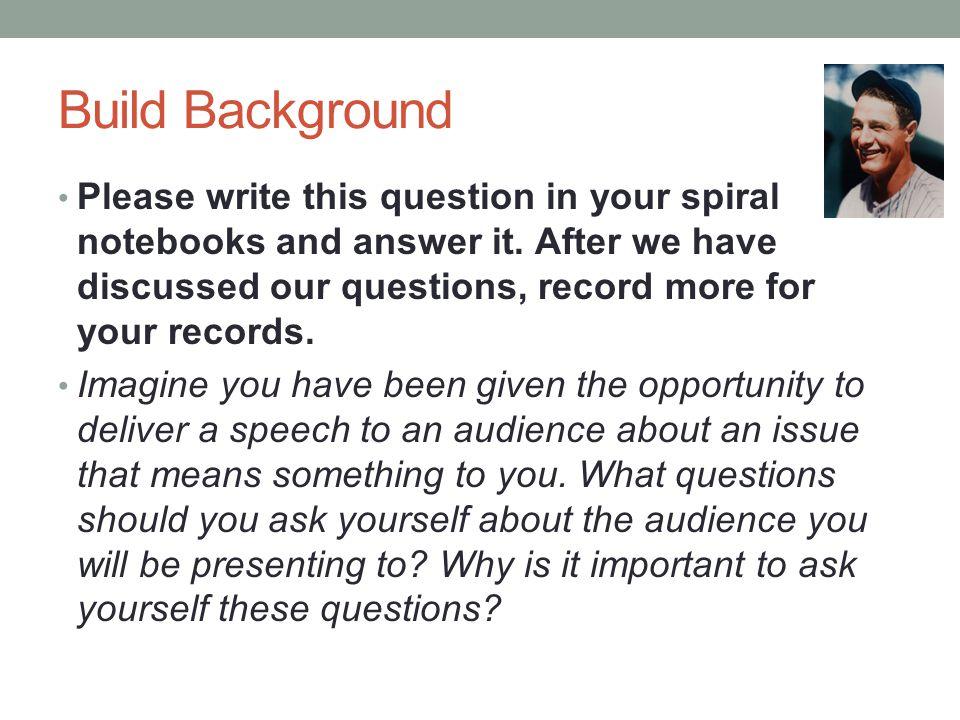 AP English language question?